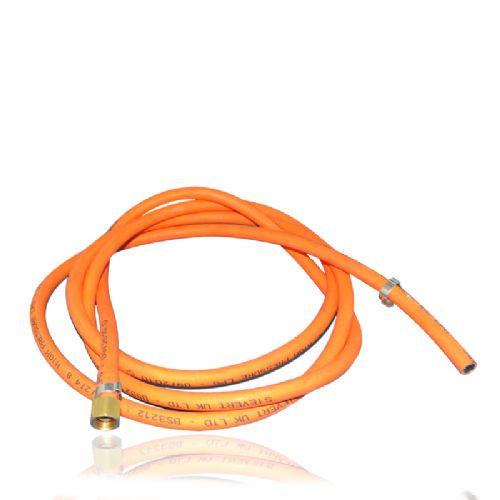 Swan High Pressure Hose C/W Swivel